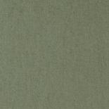 Behang Arte Flamant Suite II Les Rayures 30108