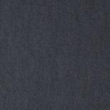Behang Arte Flamant Suite II Les Rayures 30109