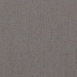 Behang Arte Flamant Suite II Les Rayures 30111