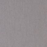 Behang Arte Flamant Suite II Les Rayures 30112