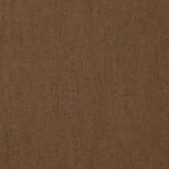 Behang Arte Flamant Suite II Les Rayures 30116