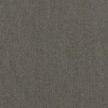 Behang Arte Flamant Suite II Les Rayures 30117