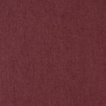 Behang Arte Flamant The Wallpaper Collection 40006