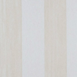 Behang Arte Flamant The Wallpaper Collection 40043