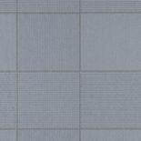 Behang Arte Flamant The Wallpaper Collection 40063