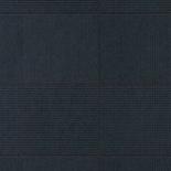 Behang Arte Flamant The Wallpaper Collection 40064