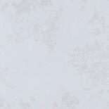 Behang Arte Flamant The Wallpaper Collection 40080