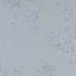Behang Arte Flamant The Wallpaper Collection 40081