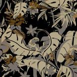 Behang Arte Flavor Paper FP1012 Feroz