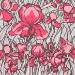 Behang Arte Flavor Paper FP1043 Iris