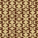 Behang Arte Flavor Paper FP1061 Mustachio