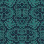 Behang Arte Flavor Paper FP1081 Snake Bit