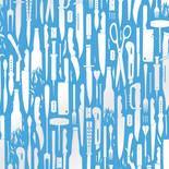 Behang Arte Flavor Paper FP1102 Sharp Descent