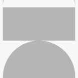 Behang Arte Flavor Paper FP1111 Brasilia