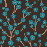 Behang Arte Flavor Paper FP1142 Sakura