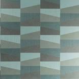 Behang Arte Focus 26553 Polygon