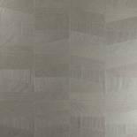 Behang Arte Focus 26560 Trapezium