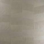 Behang Arte Focus 26562 Trapezium