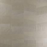 Behang Arte Focus 26563 Trapezium