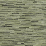 Behang Arte Fragments FRA018