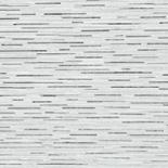 Behang Arte Fragments FRA059