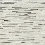Behang Arte Fragments FRA137