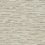 Behang Arte Fragments FRA147