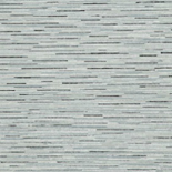 Behang Arte Fragments FRA229