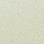 Behang Arte Graphite GRA0102