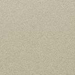 Behang Arte Graphite GRA0103