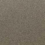 Behang Arte Graphite GRA0106