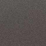 Behang Arte Graphite GRA0107