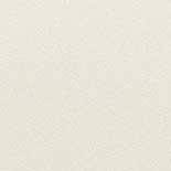Behang Arte Graphite GRA0120