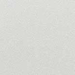 Behang Arte Graphite GRA0131