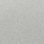 Behang Arte Graphite GRA0132