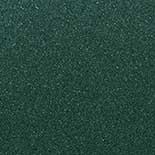 Behang Arte Graphite GRA0133