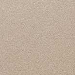 Behang Arte Graphite GRA0134