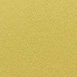 Behang Arte Graphite GRA0135