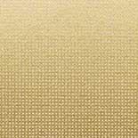 Behang Arte Graphite GRA1001