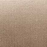 Behang Arte Graphite GRA1003