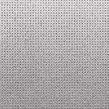 Behang Arte Graphite GRA1006