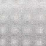 Behang Arte Graphite GRA1020