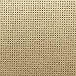 Behang Arte Graphite GRA1107