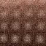 Behang Arte Graphite GRA1207