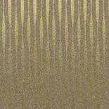 Behang Arte Graphite GRA2003