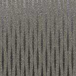 Behang Arte Graphite GRA2006