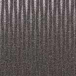 Behang Arte Graphite GRA2008
