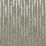 Behang Arte Graphite GRA2023