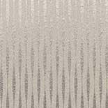 Behang Arte Graphite GRA2031