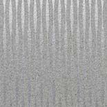 Behang Arte Graphite GRA2032